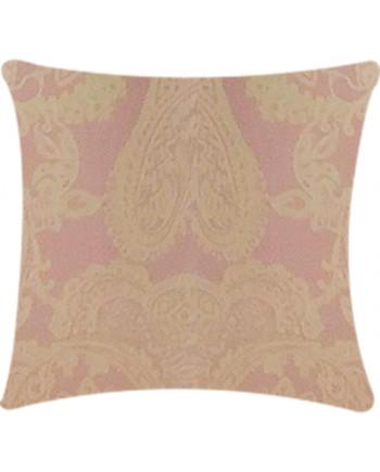 Pillow Martinique - Blush