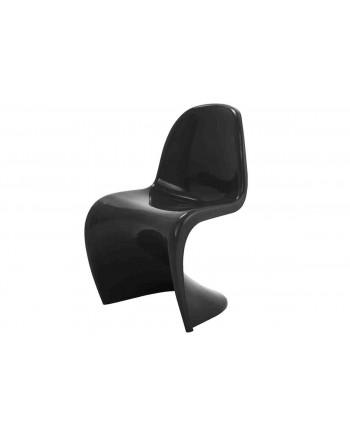 Phantom Chair (Black)