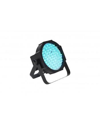 Uplight LED Venus