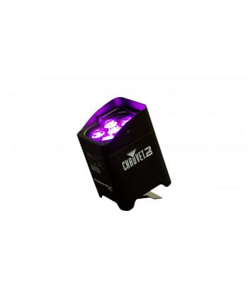 Uplight LED Wireless
