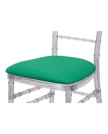 Cushion Green (Spandex) (Regular)
