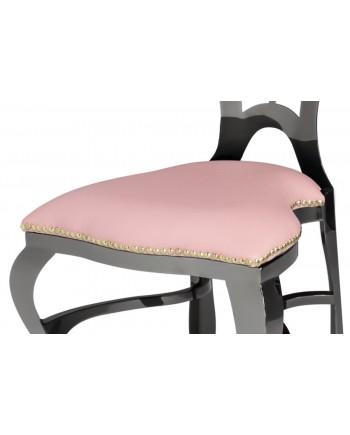 Cushion Blush (Luxury)