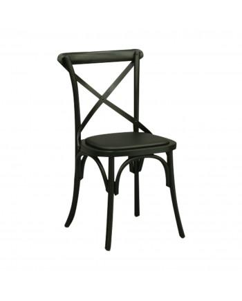 GH Coco Chair (Black)