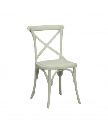 GH Coco Chair (White)
