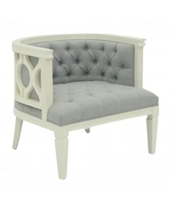 GH Santa Monica Chair (Pale Blue)